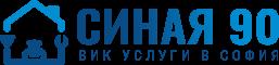 ВИК София Лого